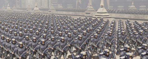 Guard_Parade_01 copy