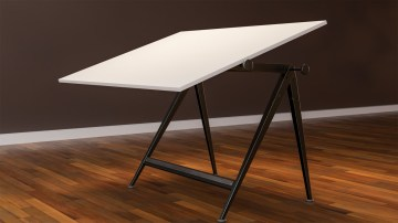 """Wim Rietveld and Kramer's """"Reply"""" table"""