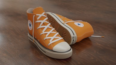 Convers-Final2