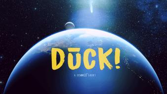 Duck-Thumbnail