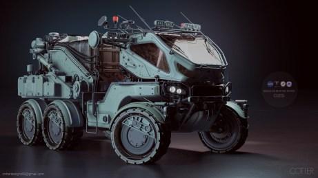 Modular_rover_dark