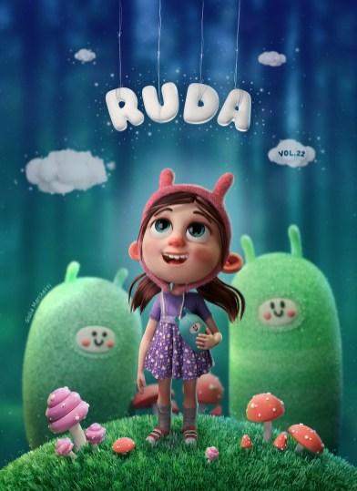 RUDA_COMP
