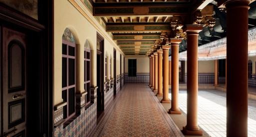 corridor_right
