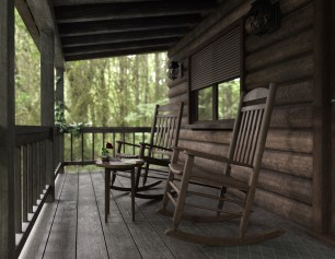 CabinPorch_Done