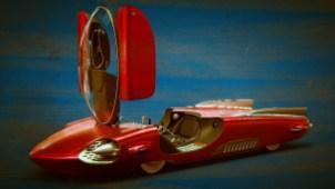 fallot car 5
