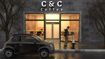 uploads_1564786121751-cycles_promaterials_exteriors_coffee_store