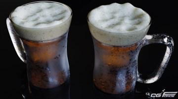 Beer mugs-1-2.80