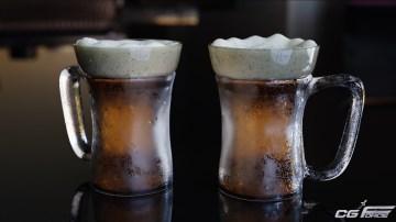 Beer mugs-2-2.80