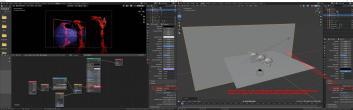 [Img 18] Shader setup for transparent planes (for current Blender versions)