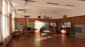 md-utsho-piano-room123