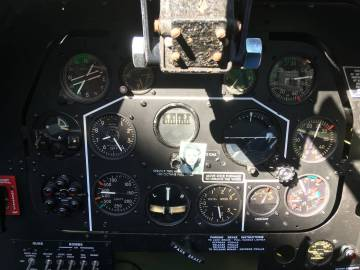 3-p51-mustang-cockpit-instruments