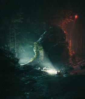 steven-oberman-fi-forest-pnw-predator-render-stoberman-05