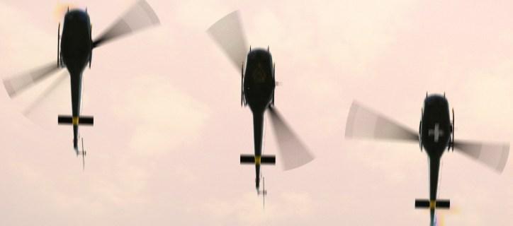 3_helos_overhead