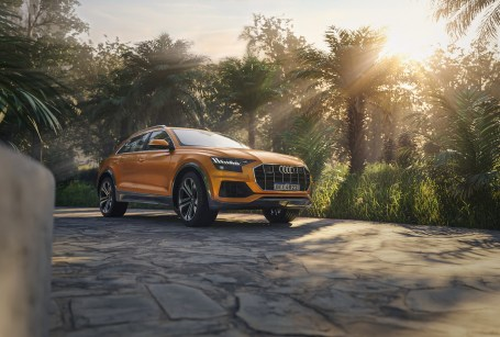 AUDIQ8cam3_FB