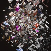 Cubes006_Glow