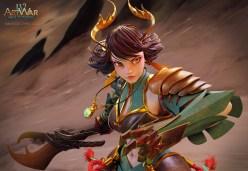 ninjason-chan-face-2