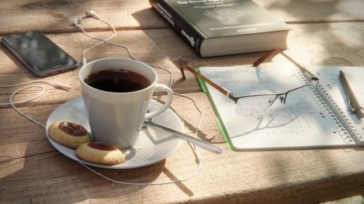 Coffee Break_refit_FHD_8bit