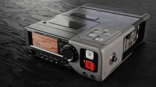 Sony_Sound Recorder_V01