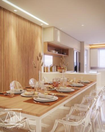 Cozinha - 0001_1