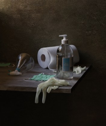 Sterile-Life