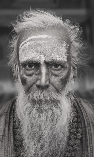 kanishk-chouhan-beauty