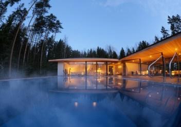 spa house_view_FISHEYE_02