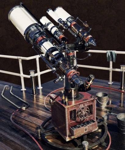 Telescope_front_final