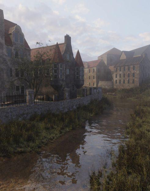 edinburgh-finale (1 of 1)