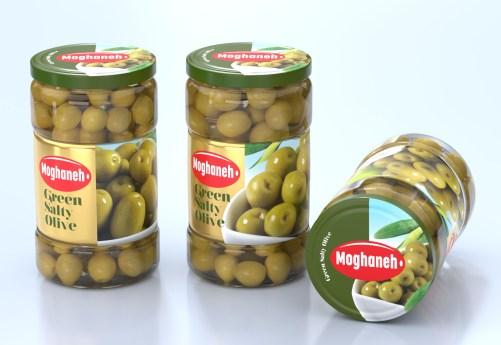 olive_1