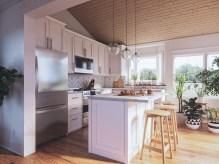 pawel-pecherzewski-kitchen-final-post