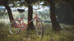 bicicleta_jpg