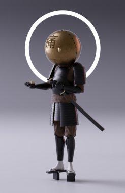 Samurai_Final