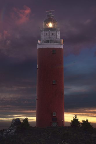 Lighthouse_nkComp_v009