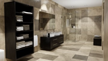 uploads_1596164083973-bathroom1a