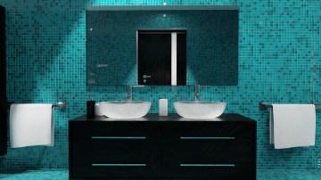 uploads_1596164135980-bathroom4b