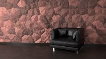 uploads_1596164369590-stone+wall2c