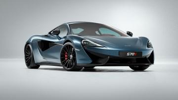 1.McLaren570s_Front_StevenHellemans_Final2K