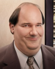 Kevin Malone Insta_Def_1_1080x1350.png