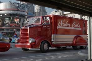 TruckSceneMedium