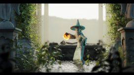 Wizard_aff_1