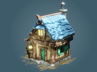 house_final_2
