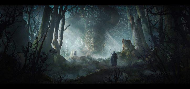 maciej-drabik-forest-front-d2b-sharp2