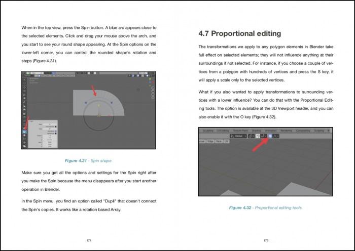 [PDF] Blender Game Engine: Beginner s Guide