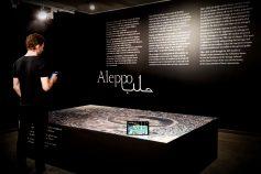 Boghossian Foundation_Aleppo_Laurent de Broca_5