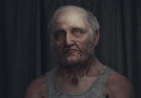 Oldman_Portrait1