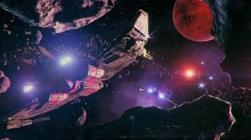 Space10_PFX_A