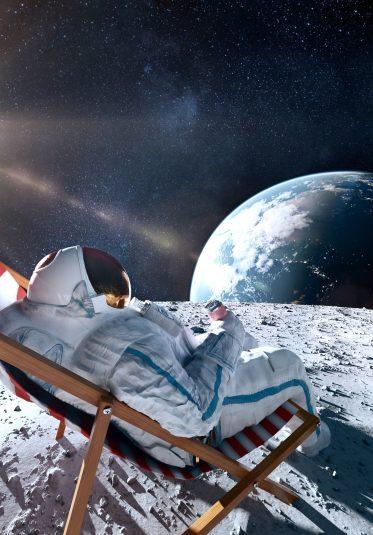 untitled man in space32 postpro22