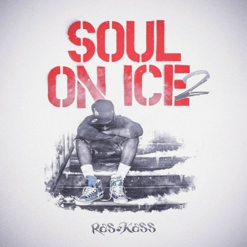Ras-Kass-Soul-On-Ice-2-cover-art