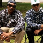 Snoop-Dogg-Swizz-Beatz-Countdown