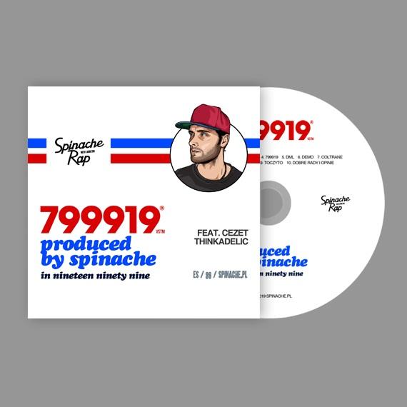 Spinache-799919-okładka